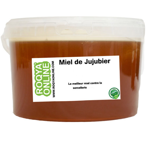 sidr-honey